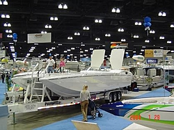 Postcards from the edge - L. A. Boat Show-mti.jpg