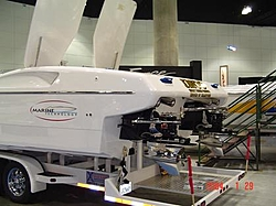 Postcards from the edge - L. A. Boat Show-mti-stern.jpg