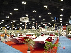 Postcards from the edge - L. A. Boat Show-eliminator-display.jpg