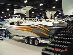 Postcards from the edge - L. A. Boat Show-magic-34-stern.jpg