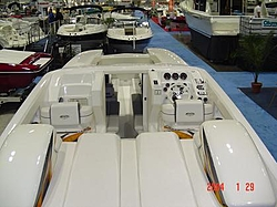 Postcards from the edge - L. A. Boat Show-magic-34-inside.jpg