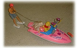 You pick!  Whats the meanest sounding boat you have ever heard?-barbie%25202.jpg