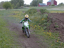 Any motocross/atv riders out there?-p5060208web.jpg