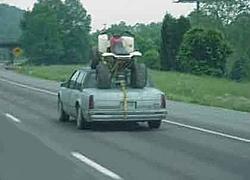 OSO's Dirty Dozen / Ho Ho Ho list-who-needs-pickup-truck.jpg
