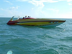 You pick!  Whats the meanest sounding boat you have ever heard?-key-west-028.jpg