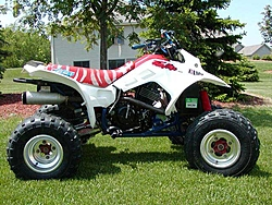 Any motocross/atv riders out there?-quadweb.jpg