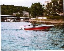 Saint Louis boat show-excalibur5.jpg