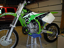 Any motocross/atv riders out there?-p3190157web.jpg