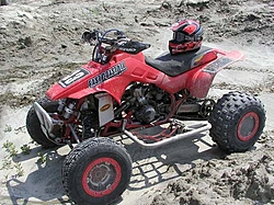 Any motocross/atv riders out there?-resized-20.jpg