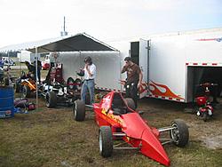 Racin Cars in Florida!!!!-img_1602.jpg