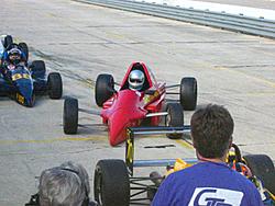 Racin Cars in Florida!!!!-img_1621.jpg
