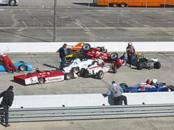 Racin Cars in Florida!!!!-img_1805.jpg