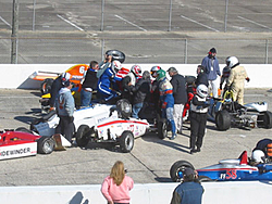 Racin Cars in Florida!!!!-img_1808.jpg