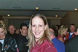 Cops Party Pictures!-my-pictures0056.jpg
