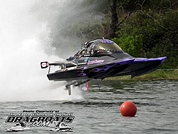 You pick!  Whats the meanest sounding boat you have ever heard?-hey-loto.jpg