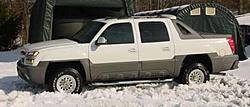 OT-Opinions on Chevrolet Avalanche-lt.jpg