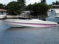 Where Can You Dock a Boat Overnight near the Miami Convention Center?-leftside2.jpg