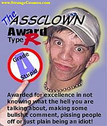Superbowl Bash!!!!-assclown.jpg
