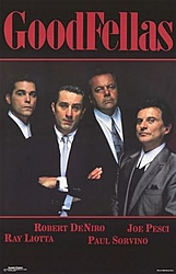 Look at the Jersey Boyz new web site-goodfellas.jpg