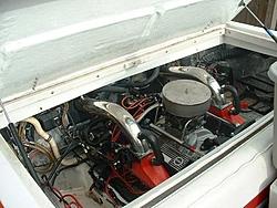 How loud?  Gill dry exhaust-engine.jpg