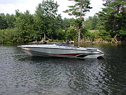 78mph 26Baja out of the gate-maine-005.jpg