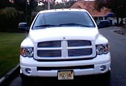 dodge hd or superduty 250-truckfront.jpg