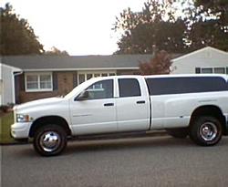 dodge hd or superduty 250-picture-12.jpg