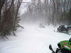 Who wants to snowmobile-snowmobile-oso-up-019.jpg