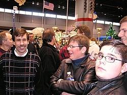 Chicago Show/ Sunsation caught my eye-friends.jpg