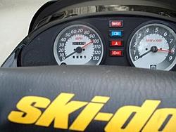 Who wants to snowmobile-speedo.jpg