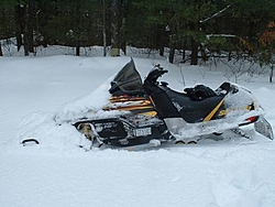 Who wants to snowmobile-snow.jpg