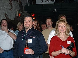 Live from OSO CHILL OUT-misc0312.jpg