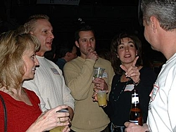 Live from OSO CHILL OUT-misc0314.jpg