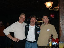 Live from OSO CHILL OUT-misc0331.jpg