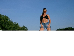Let's see all the best Bikini Shots of the Holiday!-pict0011a.jpg