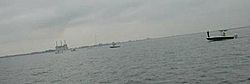 Search Party for Missing Boater-spectre36search1.jpg