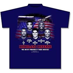 Patriots WIN-nephomed.jpg