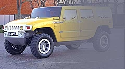 The new Hummer H2...-hummer2.jpg