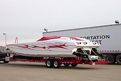 Anyone Going Tp Detroit Boat Show?-cat-side.jpg