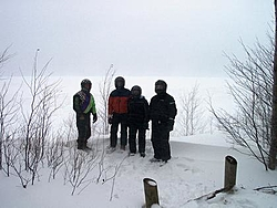Who wants to snowmobile-snowmobile-oso-up-017.jpg