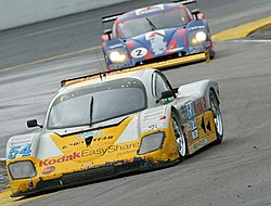 Forest Barber, Rolex 24hr WINNER...-54daytona2.jpg
