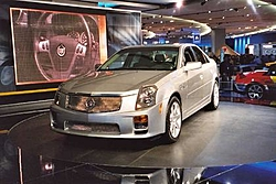 OT- Going to the Auto Show today-ctsv.jpg