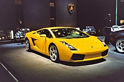 OT- Going to the Auto Show today-lambo.jpg