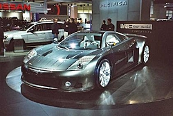 OT- Going to the Auto Show today-m412.jpg
