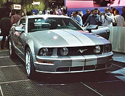 OT- Going to the Auto Show today-2005-gt.jpg