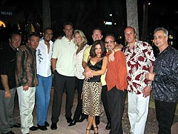 OT: Miami night time/club dress codes?-miami-16.jpg