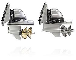 Interesting new stern drive - 700+ ft-lbs-dpr.jpg