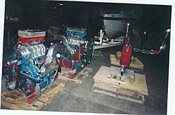 Islamorada Feb 20th You Booked NautiKitty?-engines-drives.jpg
