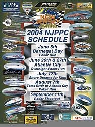 NJPPC 2004 Schedule Poster-2004-poster-final-small.jpg