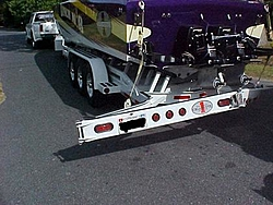 What is the purpose of this type of trailer?-5.jpg